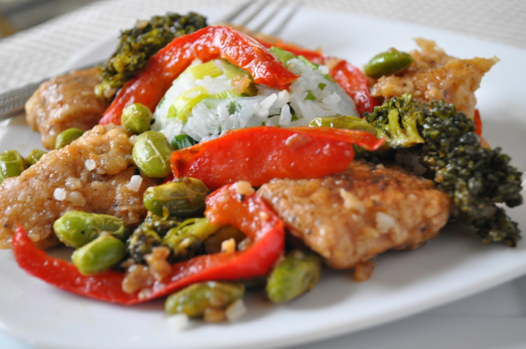 Honey-Chicken-and-Broccoli-Stir-Fry_3286.jpg