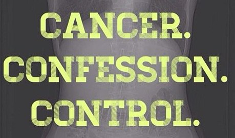 cancer.confession.control